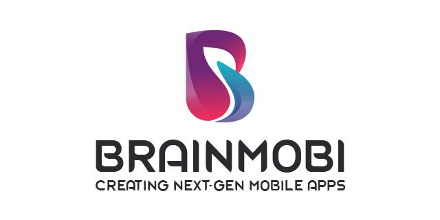 BrainMobi Company Banner