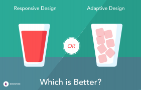 Responsive Design-vs-AdaptiveDesign