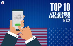 top_App_development_companies