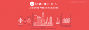 Designing Mobile Innovation