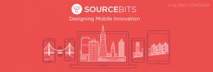 Designing Mobile Innovation