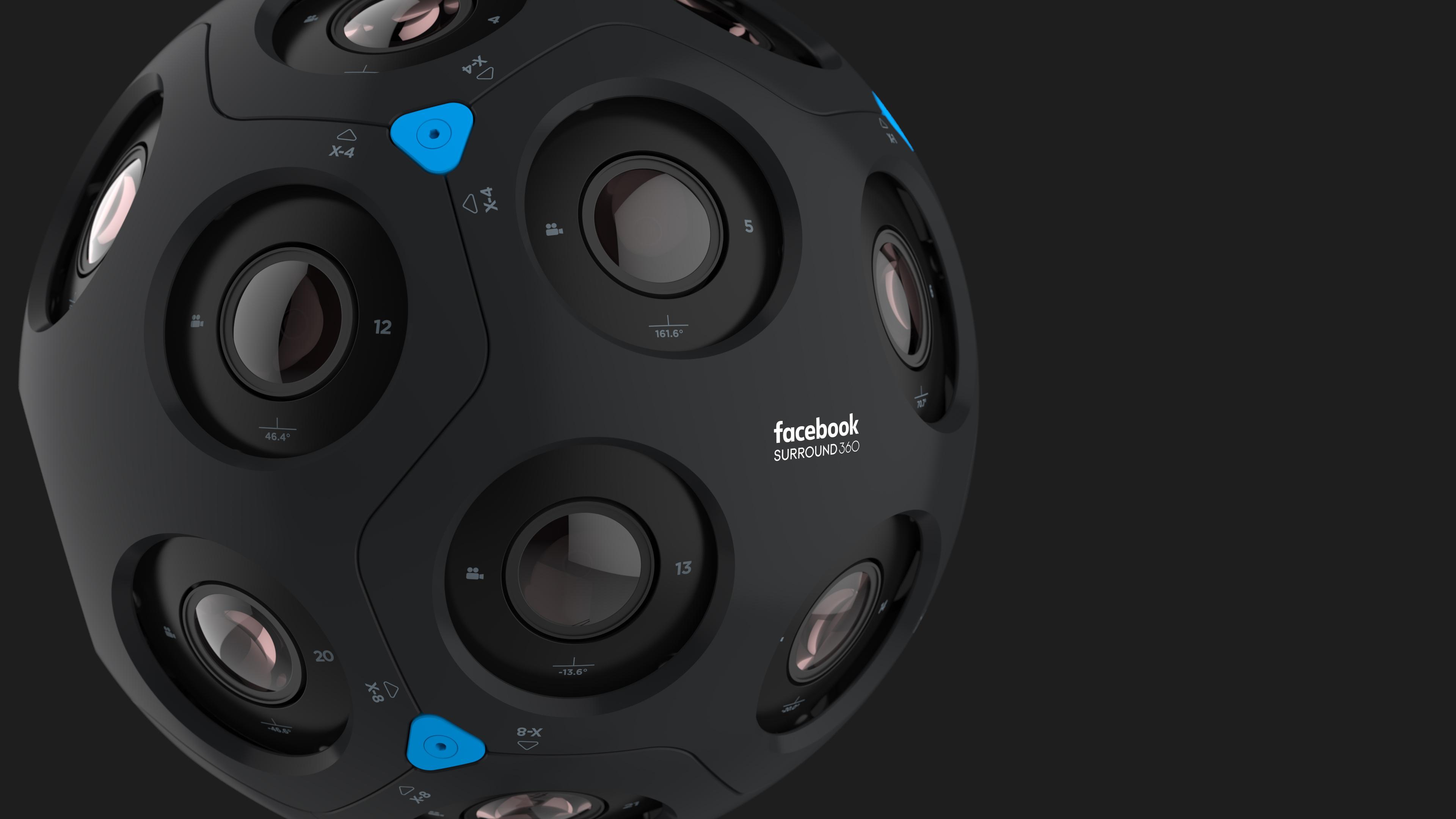 facebook_surround_360 Image