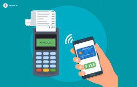Mobile_Payment_BrainMobiBlogs