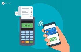 Mobile_Payment_BrainMobiBlogs