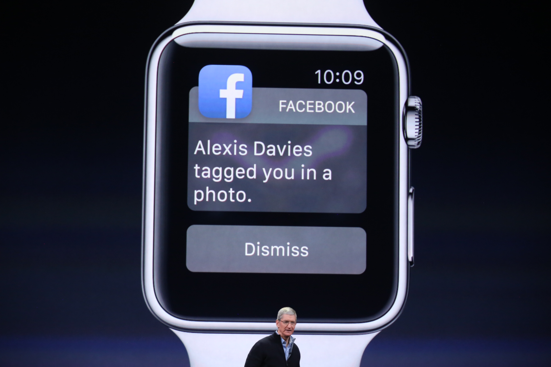 ApplewatchAppDevelopment_BrainMobiBlog