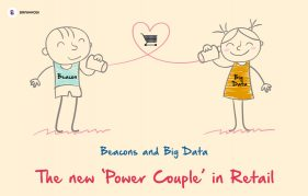 beacon_big data