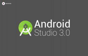 android_studio3.0
