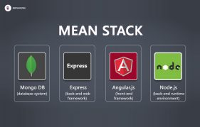 Benefits Of Using Mean Stack For Application Development