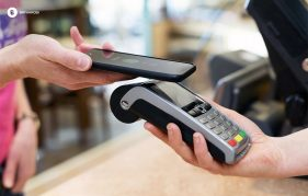 Top 10 ways to pay with your SmartPhones