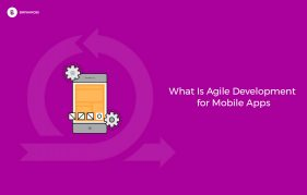 What Is Agile Development for Mobile Apps