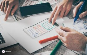The-Importance-and-value-of-good-UX-for-startups