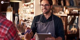 Mobile app is the key to success for your retail business