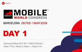 mwc day 1