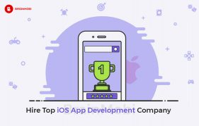 BrainMobi - Top iOS Game Development Company