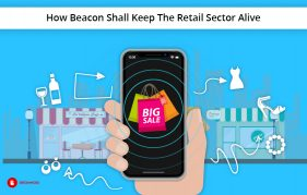Beacon Retail