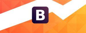 bootstrap development company