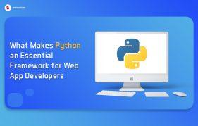 Python Banner Updated