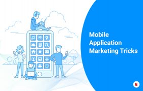 app marketing tricks