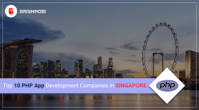 php development company in singapore