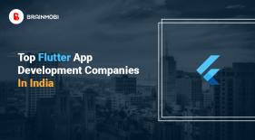 list of flutter app development companies in india