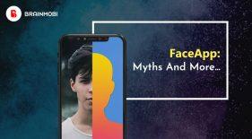 Mobile App Development   BrainMobi Blogs and News ·